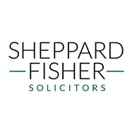 Sheppard Fisher Solicitors