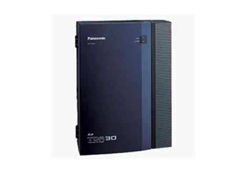 panasonic kx tda 30 ccu psu rh helpdeskcomms co uk Panasonic Kx Tes824 Programming Manual Panasonic Kx Tes824 Manual