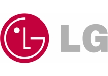 LG IPLDK20 L20-BCC Main System Cabinet Cable Cover