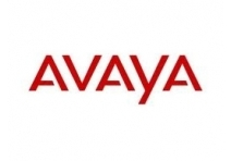 Avaya IP Office IP400 Rack Mounting Kit