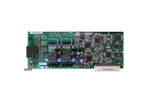 NEC XN120 2 Briu - Interface Card (4 Channel)