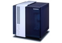 Siemens HiPath 3800 Expansion Cabinet