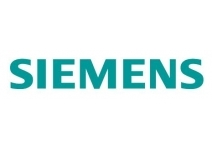 Siemens HiPath HG1500 Integrated VoIP Card - IP User Licence