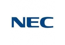 NEC SV8100 Base Unit for 2U Chassis