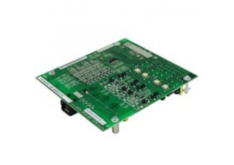 NEC SV8100 4-Port Analogue Trunk Daughter Board