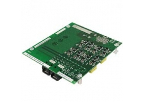 NEC SV8100 8 Port Analogue Extension Daughter Card