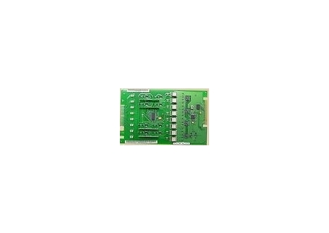 Siemens HiPath 3350 2cct Analogue Trunk Board