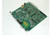 Inter-Tel Axxess T1/E1 PCB ISDN30 Channel Card