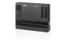NEC SL1100 Demo Kit