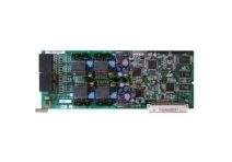 NEC XN120 4 Briu - Interface Card (8 Channel)