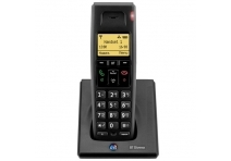 BT Diverse 7100 Plus DECT Handset and Charger