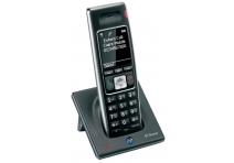 BT Diverse 7400 Plus DECT Handset and Charger