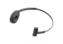 Plantronics Spare Headband Over-the-Head, W740 Headset