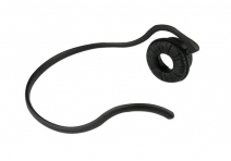 Jabra GN 2100 Neckband (left ear)