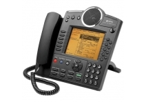 Mitel 5240 IP Telephone - Black