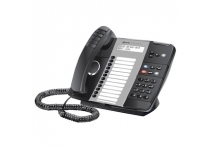 Mitel 5312 IP Telephone - Black
