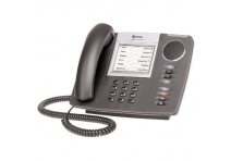 Mitel 5235 IP Telephone