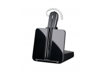 Plantronics CS540A Convertible Dect EU