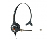 Agent 500 Monaural Voice Tube Headset