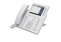 Openscape IP55G Desk Phone