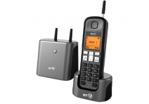 BT Elements 1K Weatherproof DECT