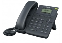 Yealink SIP - T19PN IP Phone