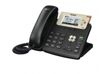Yealink SIP - T23GN IP Phone