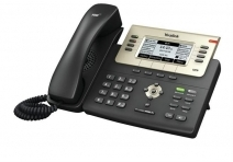 Yealink SIP - T27PN IP Phone with PoE