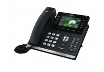 Yealink SIP - T46GN IP Phone