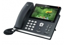 Yealink SIP - T48GN IP Phone