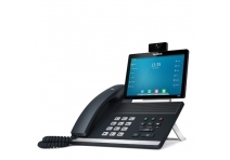 Yealink SIP - T49G IP Phone