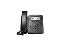Polycom VVX 310 Business Media Phone - No PSU