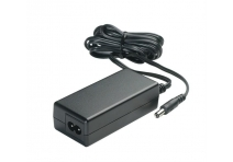 Polycom IP321/331 PSU Single