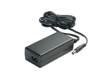 Polycom Soundpoint IP 560/650/670 PSU Single