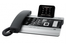 Gigaset DX800A All In One Desktop Phone