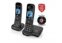 BT 6600 DECT TAM Twin