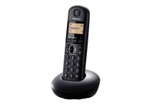 Panasonic KX-TGB210EB DECT Single