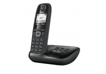 Gigaset AS405A DECT TAM Single