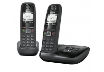 Gigaset AS405A DECT TAM Duo