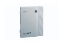 Panasonic KX-TEA 308 CCU