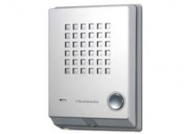 Panasonic KX-T7765 Doorphone Unit