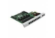 Panasonic KX-TES 2 Line x 8 SLT Extension Card
