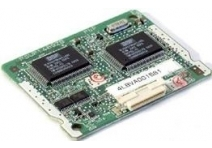 Panasonic KX-TE 2 Port Voice Message Card