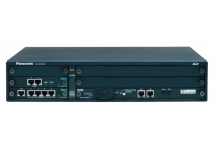 Panasonic NCP500X Central Control Unit