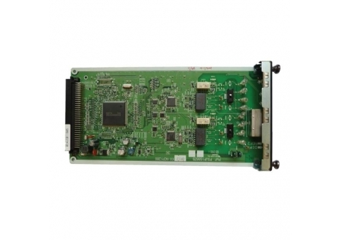 Panasonic NCP LCOT4 Card