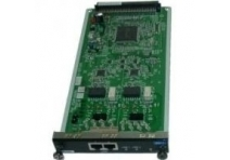 Panasonic NCP DHLC 4 Card