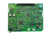 Panasonic NCP OPB3 Card