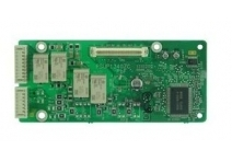 Panasonic NCP I/O4 Card