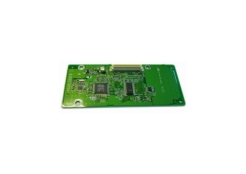 Panasonic NCP ECHO16 Card