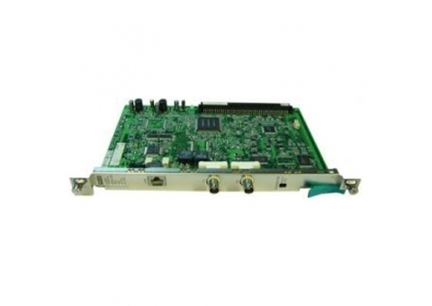 Panasonic KXT-DA 100 / 200 / 600  IP16 VoIP Card